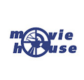 Movie House